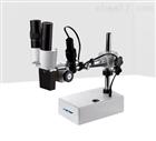 ST50体视显微镜