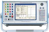 ZDKJ663A智能微机继电保护测试系统