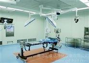 潍坊医院ICU洁净手术室改造设计