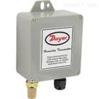 Dwyer WHT-233防水温湿度变送器