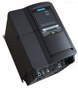 西門子MM430(11kw)上電F0022十年維修