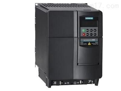 西门子机床设备6SN1145故障指示灯不亮