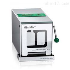 MiniMix® W CC® 实验室均质器