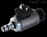 瑞士万福乐比例减压阀芯MDPPM16