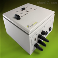 MS1200系列水中油/VOC檢測儀