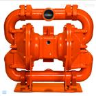 美國威爾頓WILDEN馬螺栓金屬泵