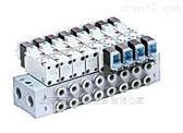 SY9120-5G-03日本SMC气动阀SY9120-5G-03现货