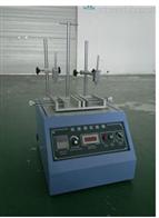 耐摩擦試驗機價格紙帶耐磨線性耐磨