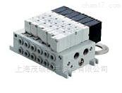 SY5320-5LZD-01日本SMC电磁阀SY5320-5LZD-01现货