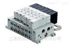 日本SMC真空发生器 ZU07S现货