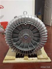 灌装设备流水线专用漩涡气泵/漩涡高压风机