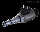 万福乐比例减压阀芯由先导阀MPPPM22