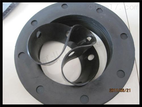 氯丁橡胶垫片-氯丁橡胶块-氯丁橡胶板