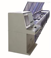 ZD9800A智能全电脑静重式标准测力机