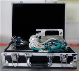 ZD9800R智能钢丝绳探伤仪