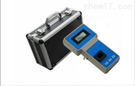JC-NH-1B氨氮测定仪