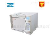GCl26-FPD火焰光度检测器