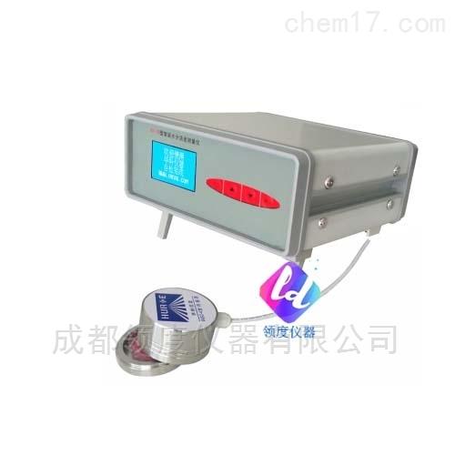 水分活度測量儀