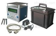 德國KLEINWACHTER CPM-374充電板監測儀