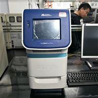 二手 租赁ABI实时荧光定量PCR仪