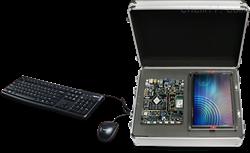 CES-AI75AI人工智能开发套件