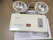 LS-ZFZD-E3WSB/XFZ-Y3SSBD雷士疏散指示燈