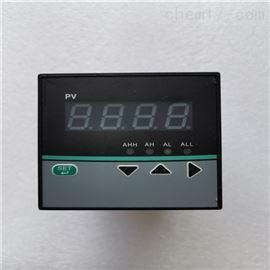 WL-C703單回路測控儀 WL-C803單回路測控儀