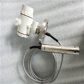 静压液位计电缆式静压投入式液位变送器