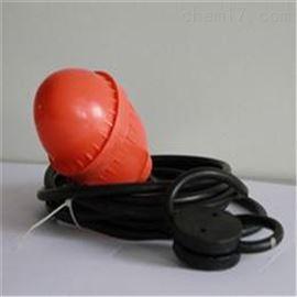UQX-1组合型UQX-1椭圆电缆浮球液位开关