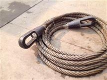 钢丝绳索具组合