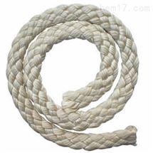 空芯引纸绳