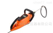 D280-S手柄式电火花检测仪