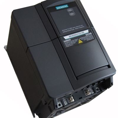 西门子840D数控机床无显示专业维修