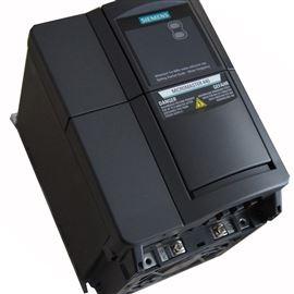 西门子6SE70交流变频器冒烟修技术好