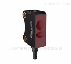 VS8美国邦纳BANNER光电传感器系列