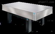 CleanTop®系列光学平台
