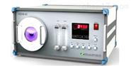 高频等离子清洗机/SAT-5D