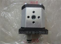PFG型ATOS齿轮泵意大利原厂生产
