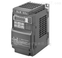 S8FS-C10048J日本欧姆龙OMRON开关S8FS-C10048J现货