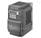 日本欧姆龙OMRON开关S8FS-C10048J现货