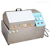 高温老化蒸汽检测试验箱