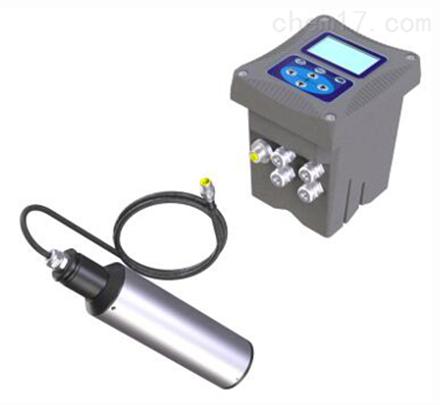 EPT-330SC污泥浓度在线分析仪