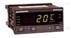 意大利伊莱科ELETTROTEC温度指示器