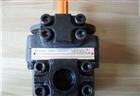 atos葉片泵PFE-41085/1DT 20技術數據