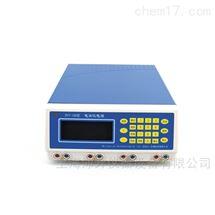 北京六一DYY-15D电脑三恒多用电泳仪电源
