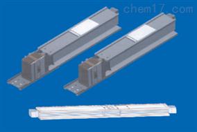 SJPLM散热器型节能母线系统