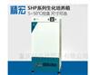 恒温/数显/实验室低温生化培養箱