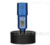 TIME5120笔式里氏硬度計
