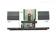 上海森谱可视型石墨炉原子吸收光谱仪