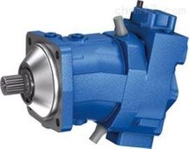 A10VSO100DFR1/32R-VPB12N0力士乐柱塞泵